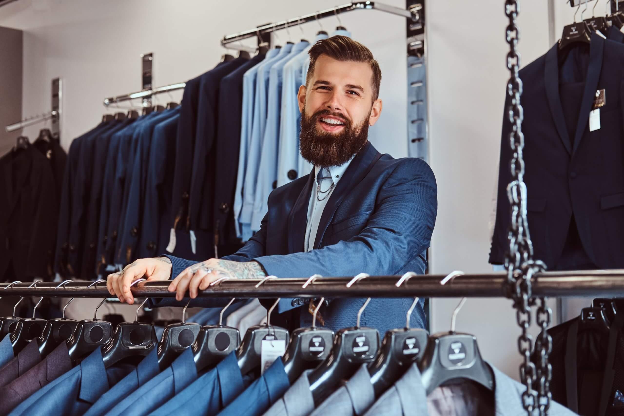アパレルで給料が高いブランド・企業を見つける重要なポイント【アパレル転職必見】
