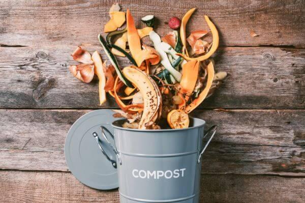 家庭用生ゴミ処理機(処理容器)の種類とおすすめ機種6選!選び方まで完全ガイド