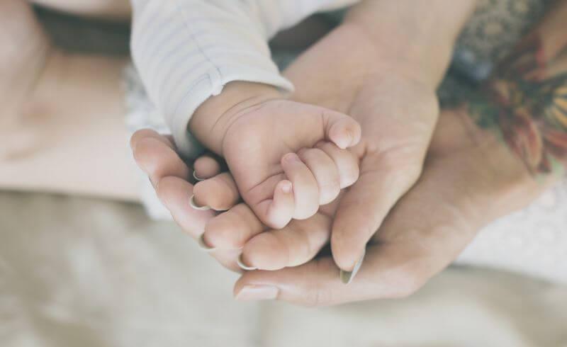アパレル販売員の結婚|今の給料で子供や家庭は大丈夫?経験者が包み隠さず全て話します