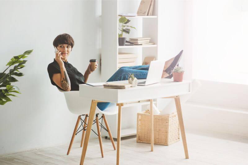 【実体験】アパレル販売員が年収を上げる方法はたった3つ!転職で年収アップの実例を公開
