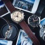 10万円以下で購入できるメンズのオシャレな腕時計ブランド5選【PR】